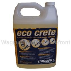1 Gallon Eco Crete